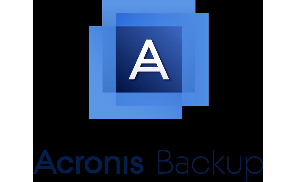 https://www.acronis.com/en-us/promo/world-backup-day/