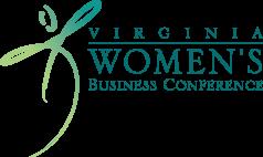 VWBC-Logo-4c-e1471548110774 (1).png