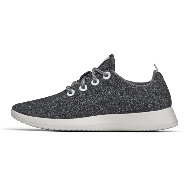 Allbird Wool Runners - $95
