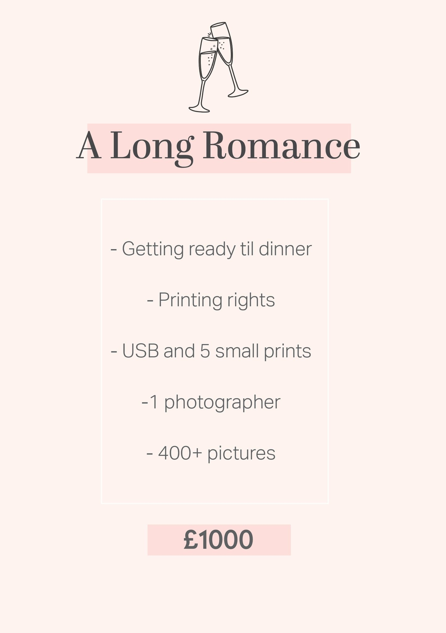 LongRomance.jpg