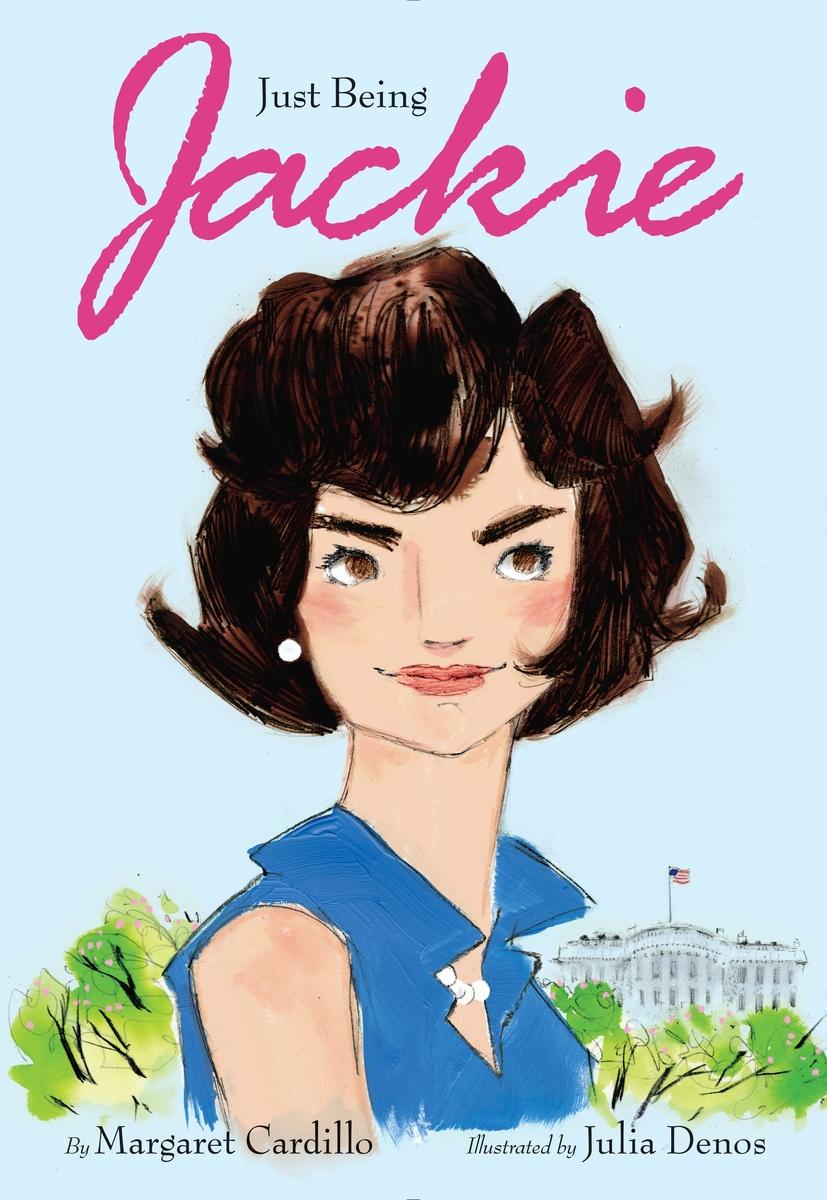 Jackie cover.jpg