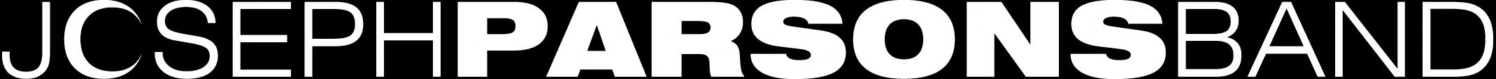JPB-Logo-White-Trans-80%.png