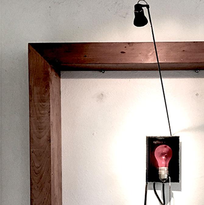 lightonwall.jpg