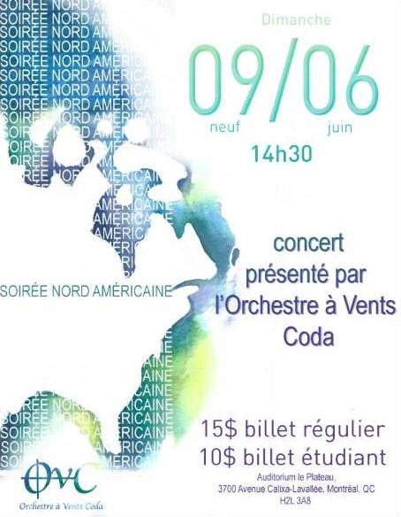 Affiche Concert Soirée Nord-Américaine.jpg