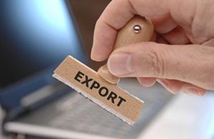 Exportação-para-Portugal-e-Espanha-.jpg