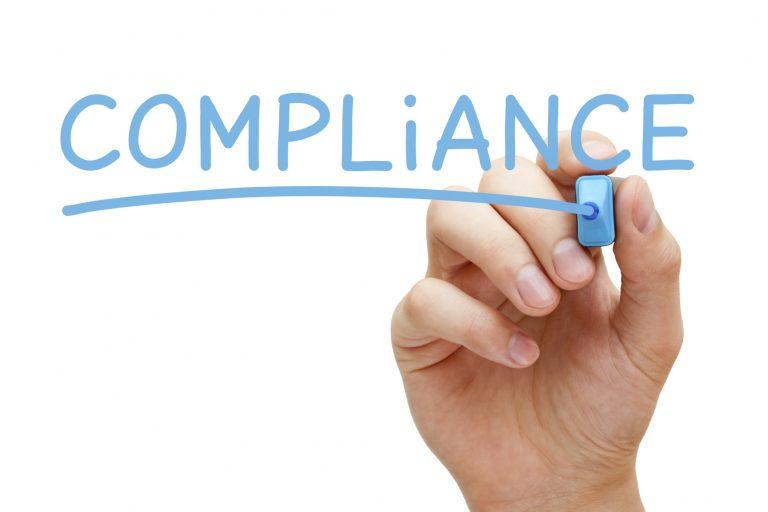 Compliance1-768x512.jpg