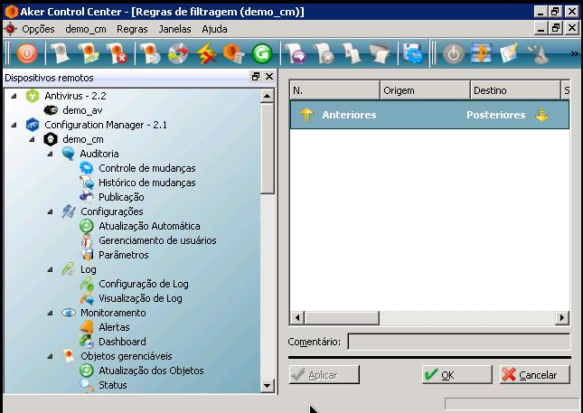 ACM01.png