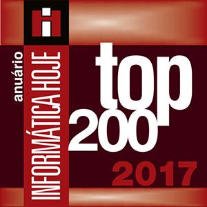 selo-top200-2017.jpg