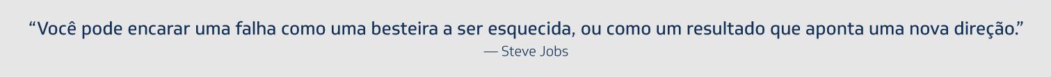 Frase-Steve-Jobs.png