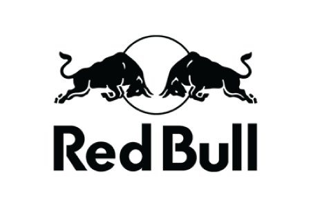 red-bull.png