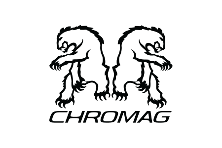 chromag.png