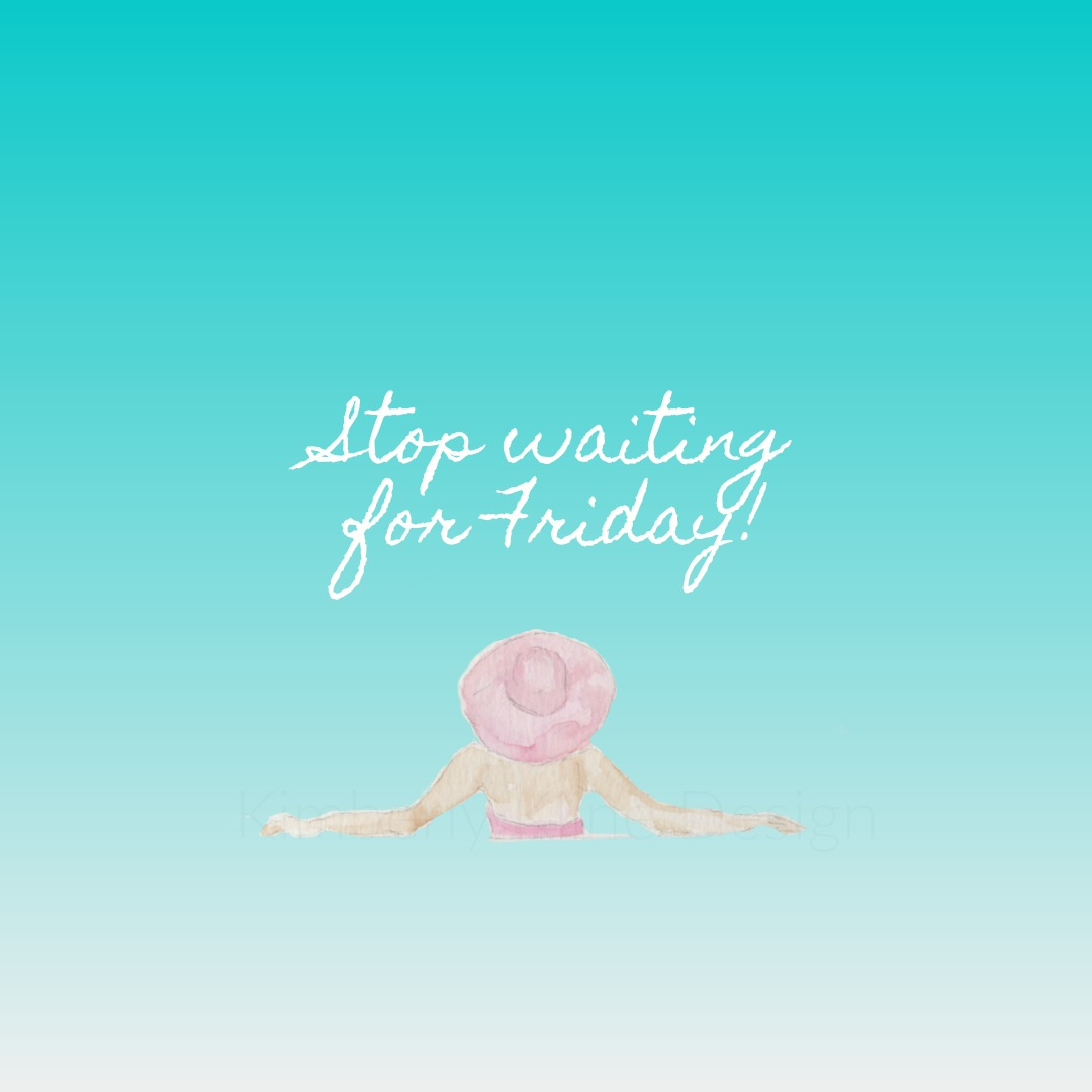 FridayInstagram.jpg