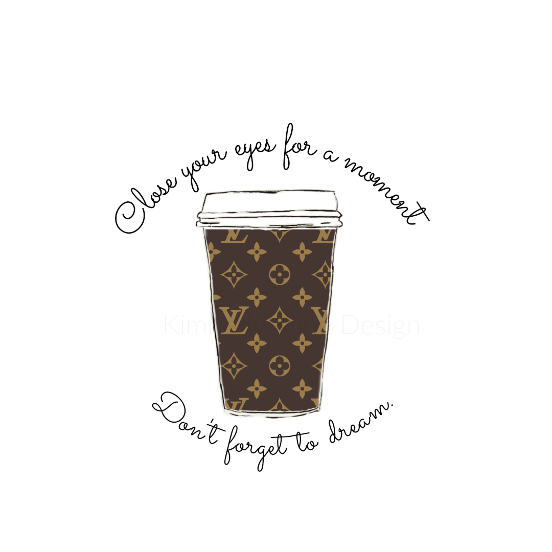 LV coffee Instagram.jpg