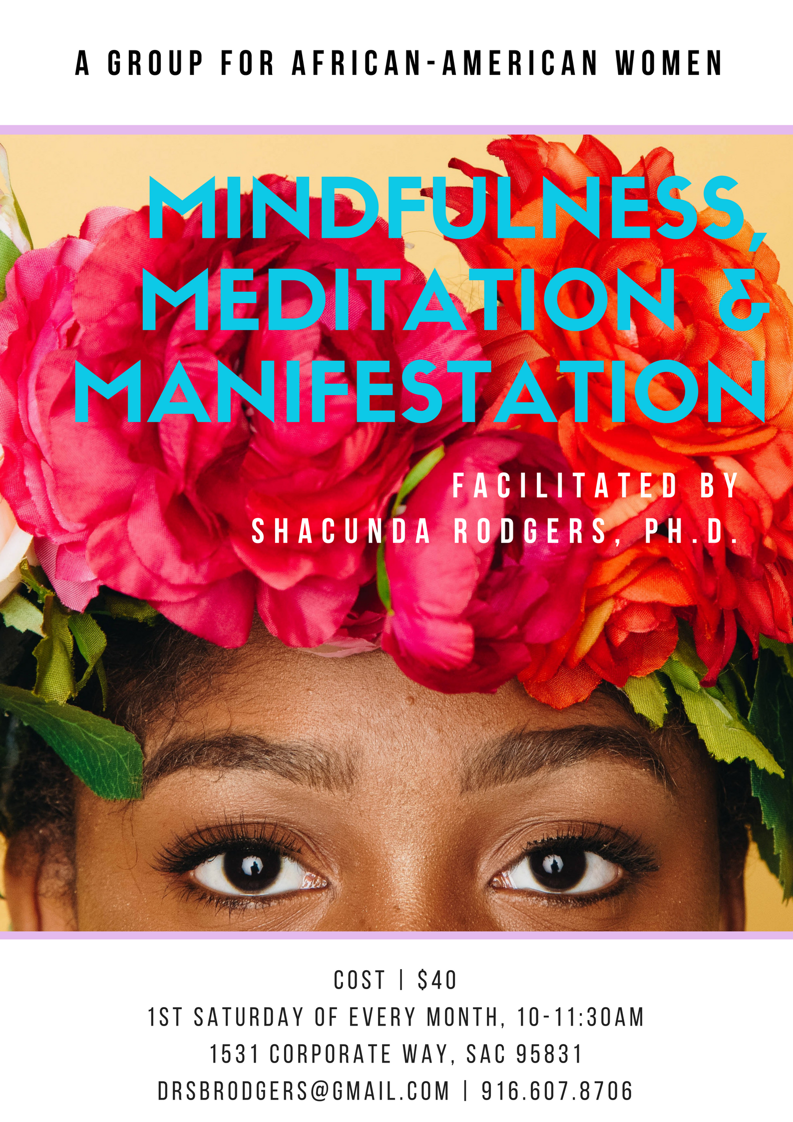 Mindfulness, Meditation & Manifestation - MMM Flyer - FEB 2018.png