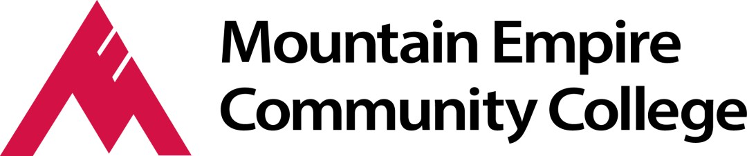 Mountain Empire Community College (MECC)   Provides two-year associate degrees as well as workforce training programs for residents living in Dickenson (partial), Lee, Wise, and Scott Counties and the City of Norton.   http://www.mecc.edu/