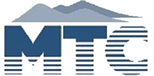 Manufacturing Technology Center (MTC)   Provides training and consultation on improvement of manufacturing processes and systems in partnership with industry, academia, and workforce development boards.   http://www.the-mtc.org/