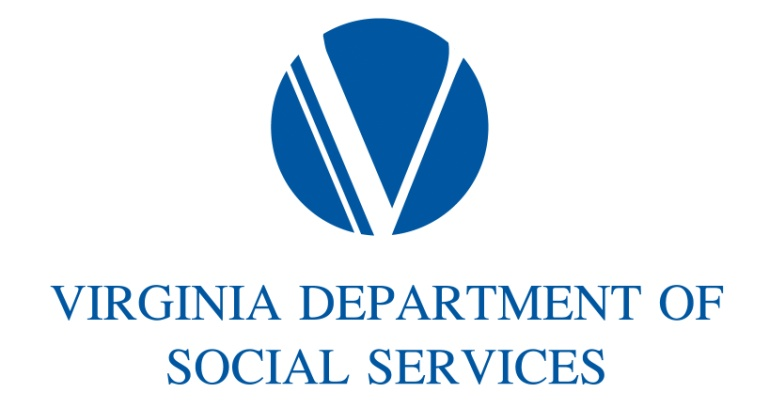 Virginia Department of Social Services, Western Regional Office   Provides a variety of social assistance to those who qualify for residents of Southwest Virginia, including assistance with medical, fuel, and food needs.   http://www.dss.virginia.gov/division/regional_offices/index.cgi