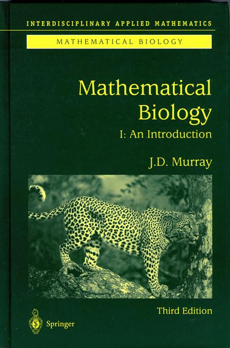 Math.-Bio.-Vol-I-cover.jpg