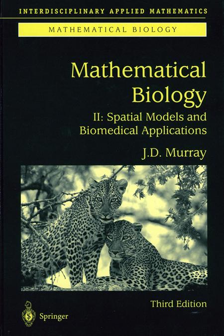 Math.-Bio.-Vol-II-cover152.jpg