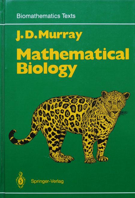 Mathematical-Biology.jpg