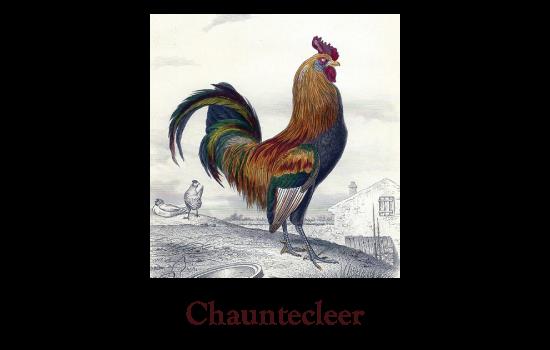 chauntecleer-logo.png