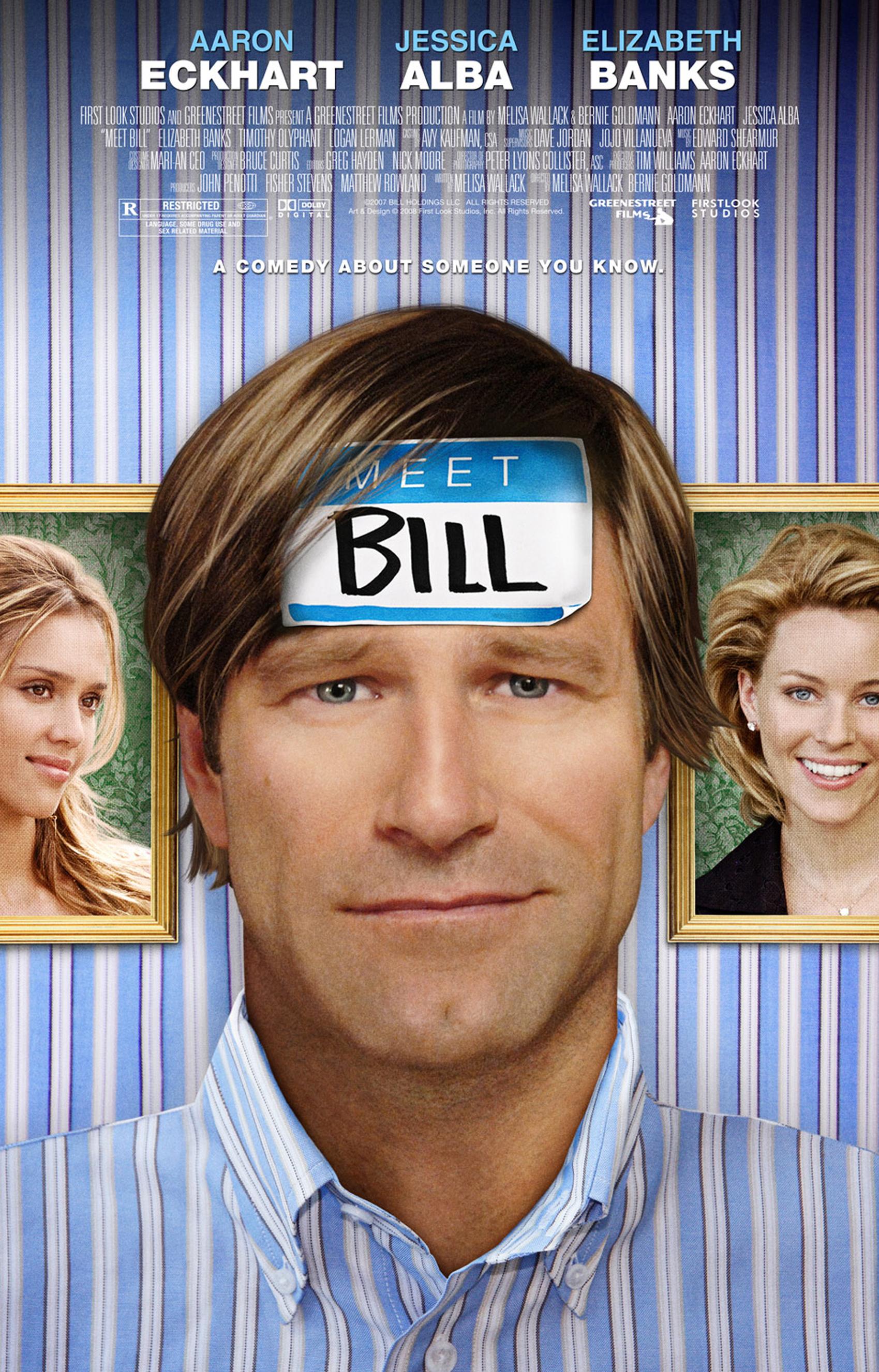 Meet Bill Poster.jpg