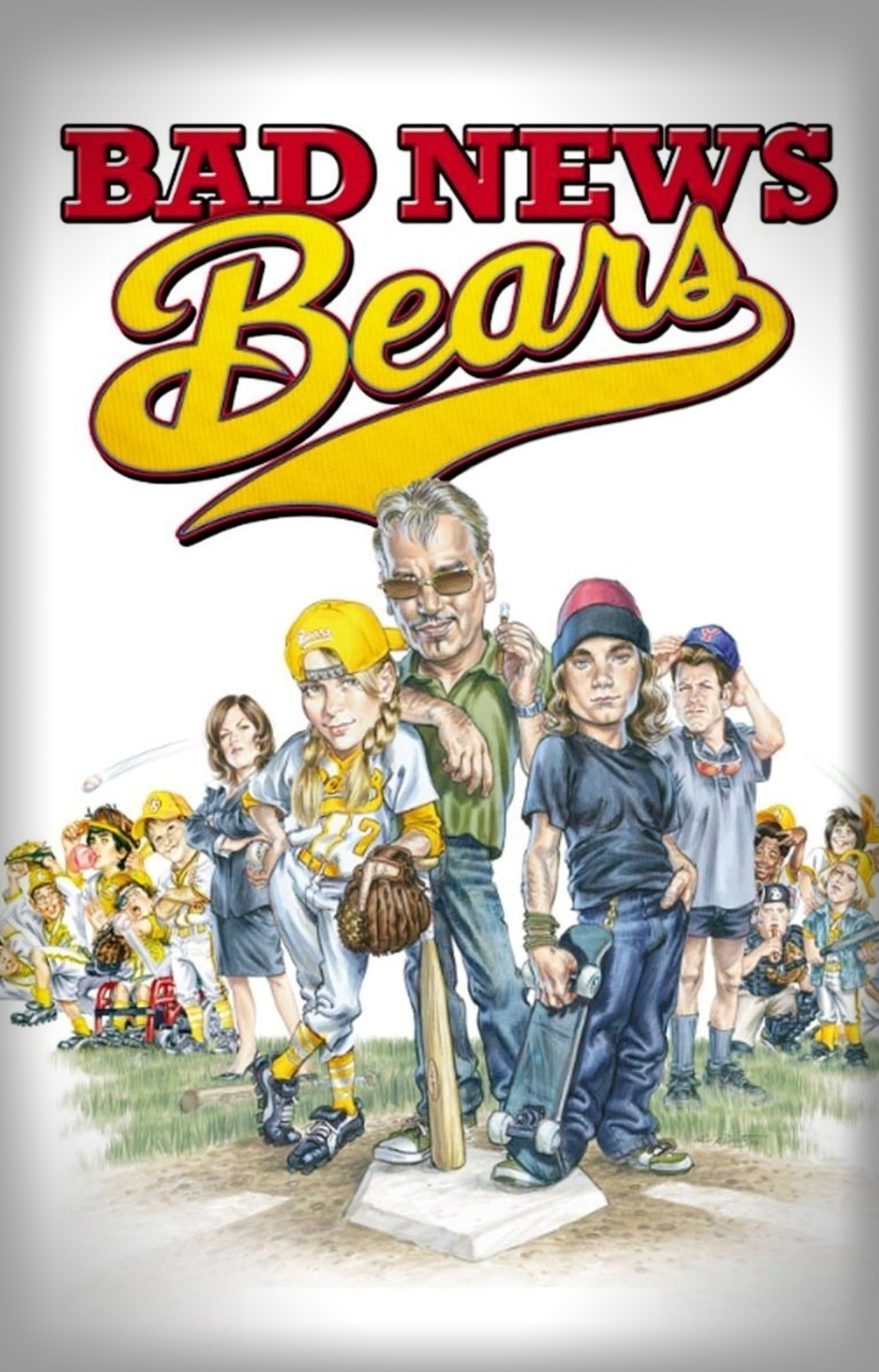 Bad News Bears Poster.jpg