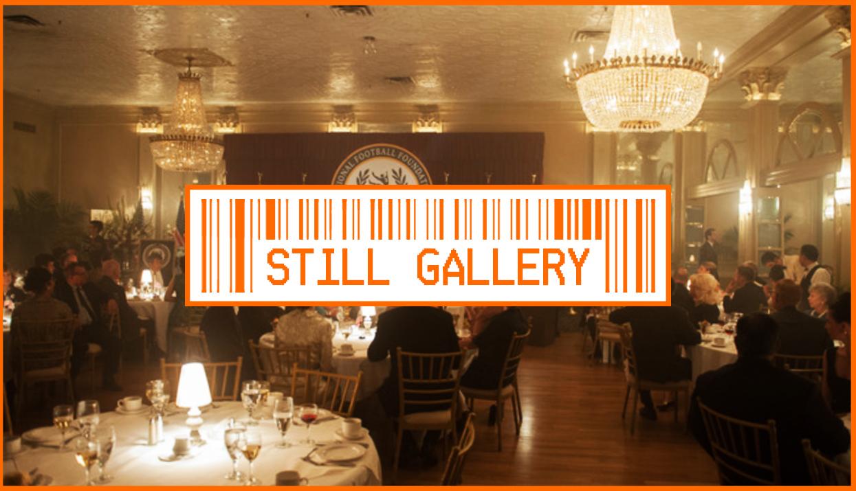 Still Gallery2.jpg