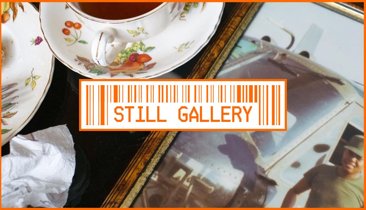 Still Gallery4.jpg