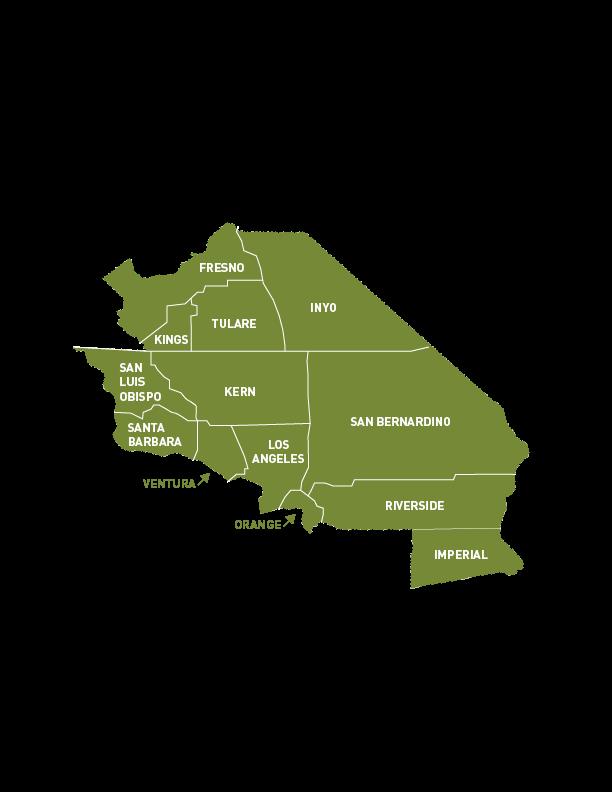 SCMSDC_region_green-01.png