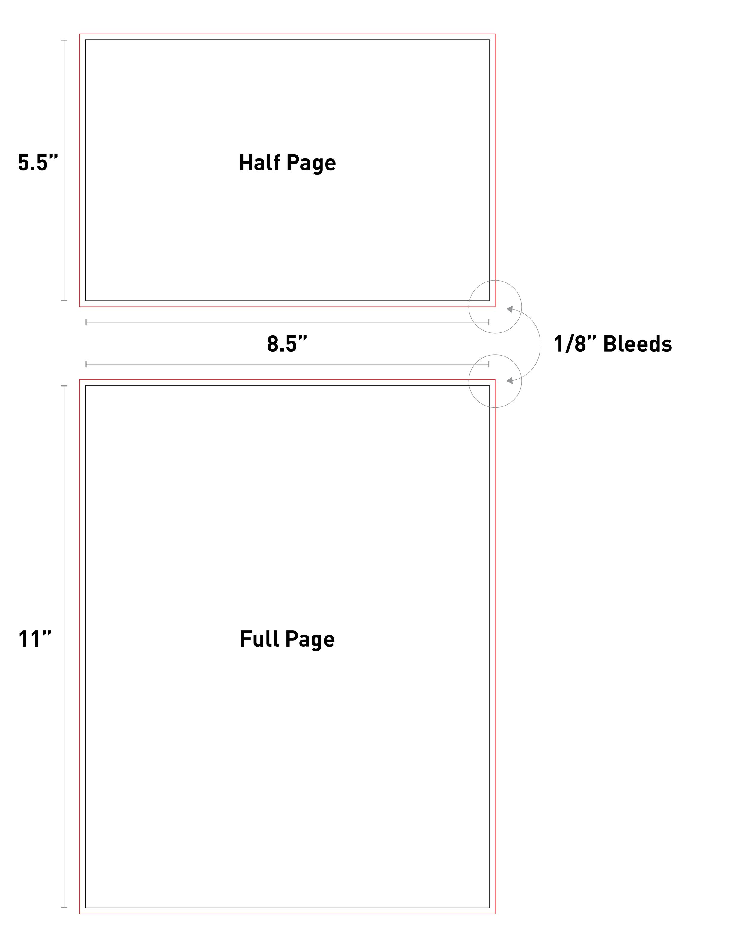 SCM-157 Print Specs-01.png