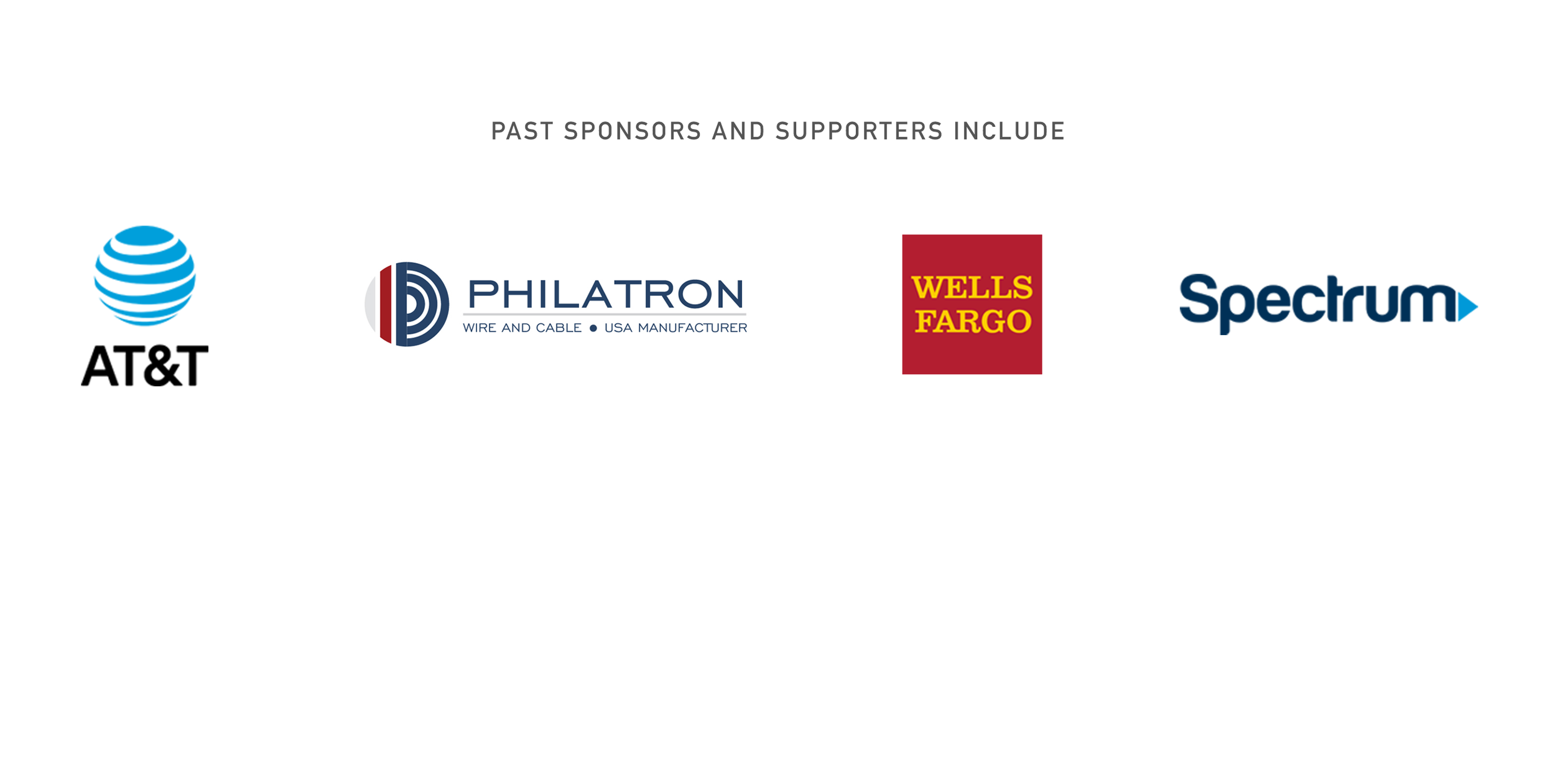 ALL Sponsors3.png