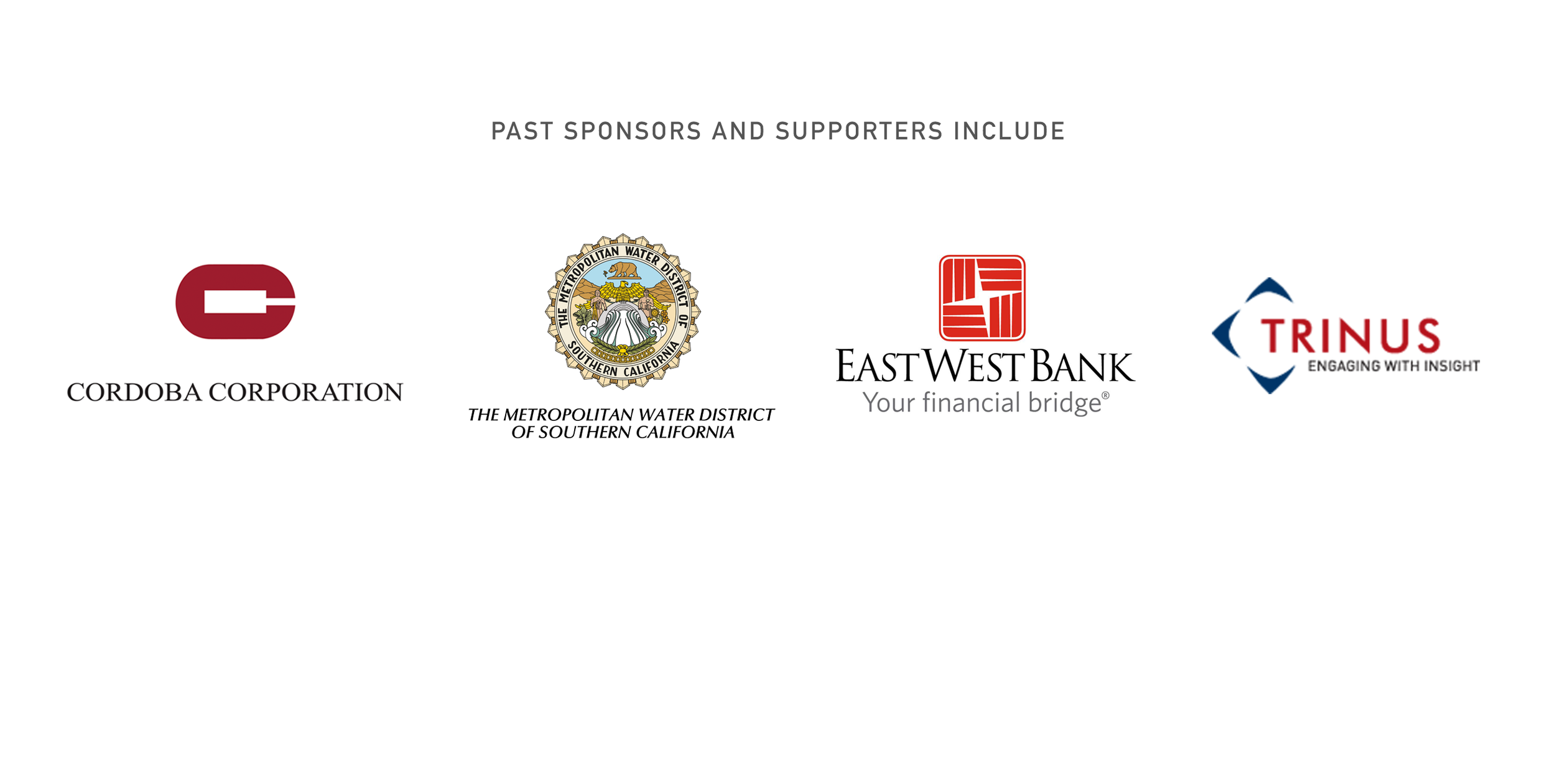 ALL Sponsors6.png