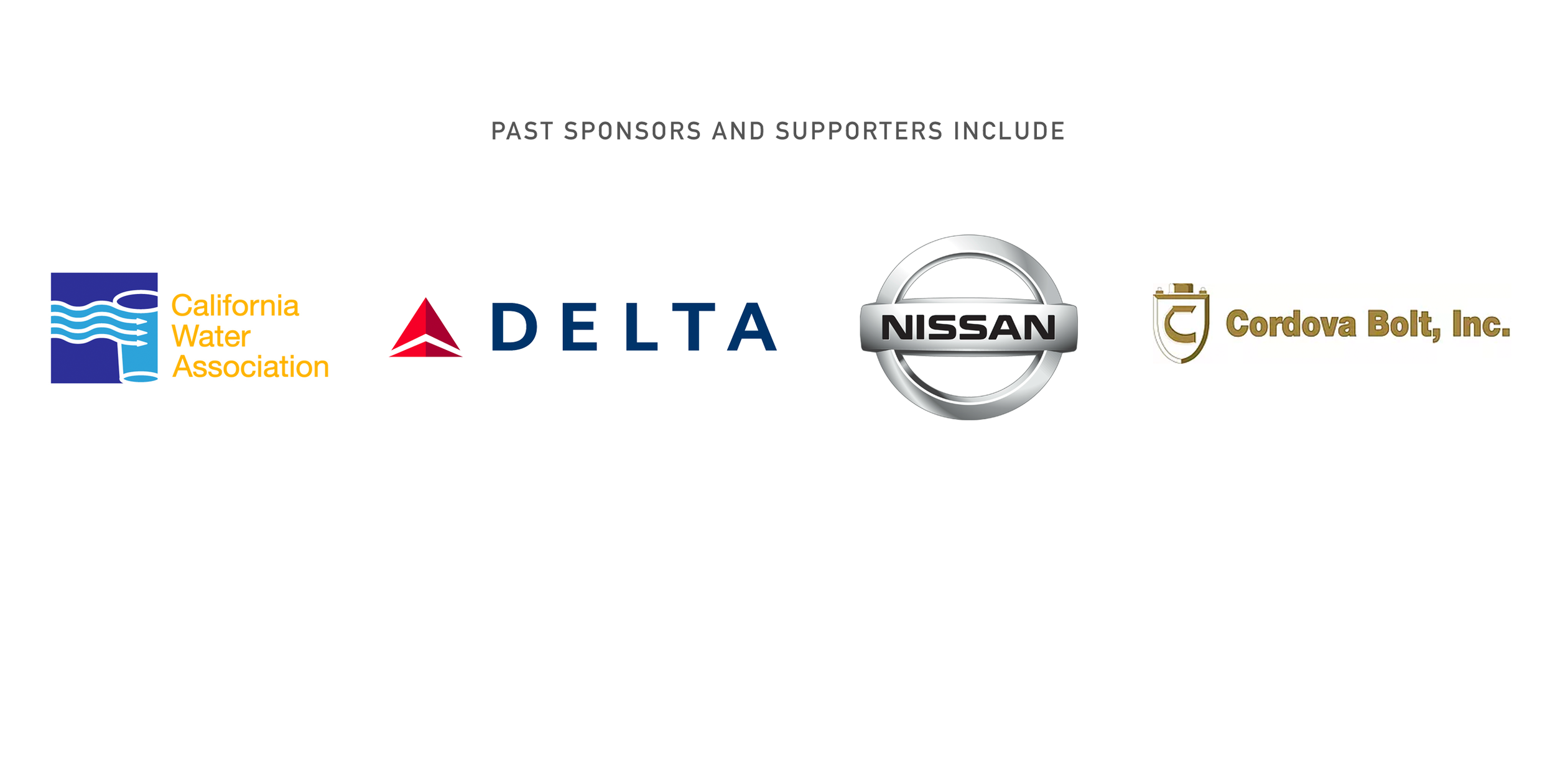 ALL Sponsors7.png