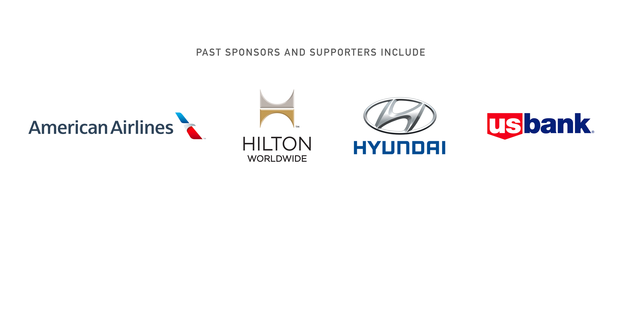 ALL Sponsors10.png