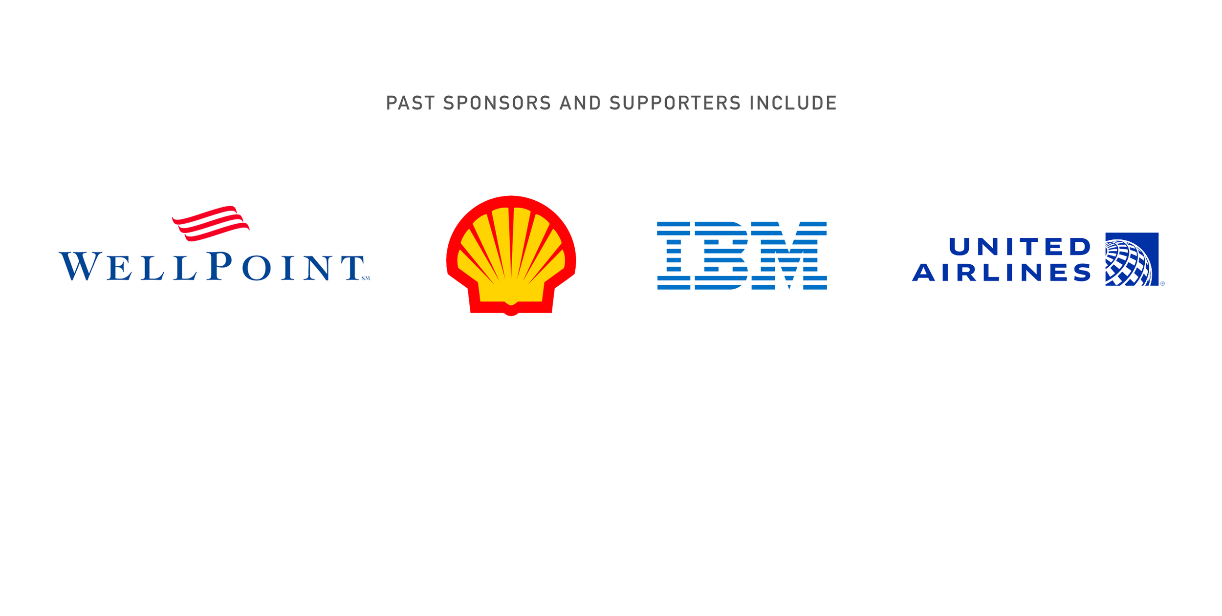 ALL Sponsors12.png