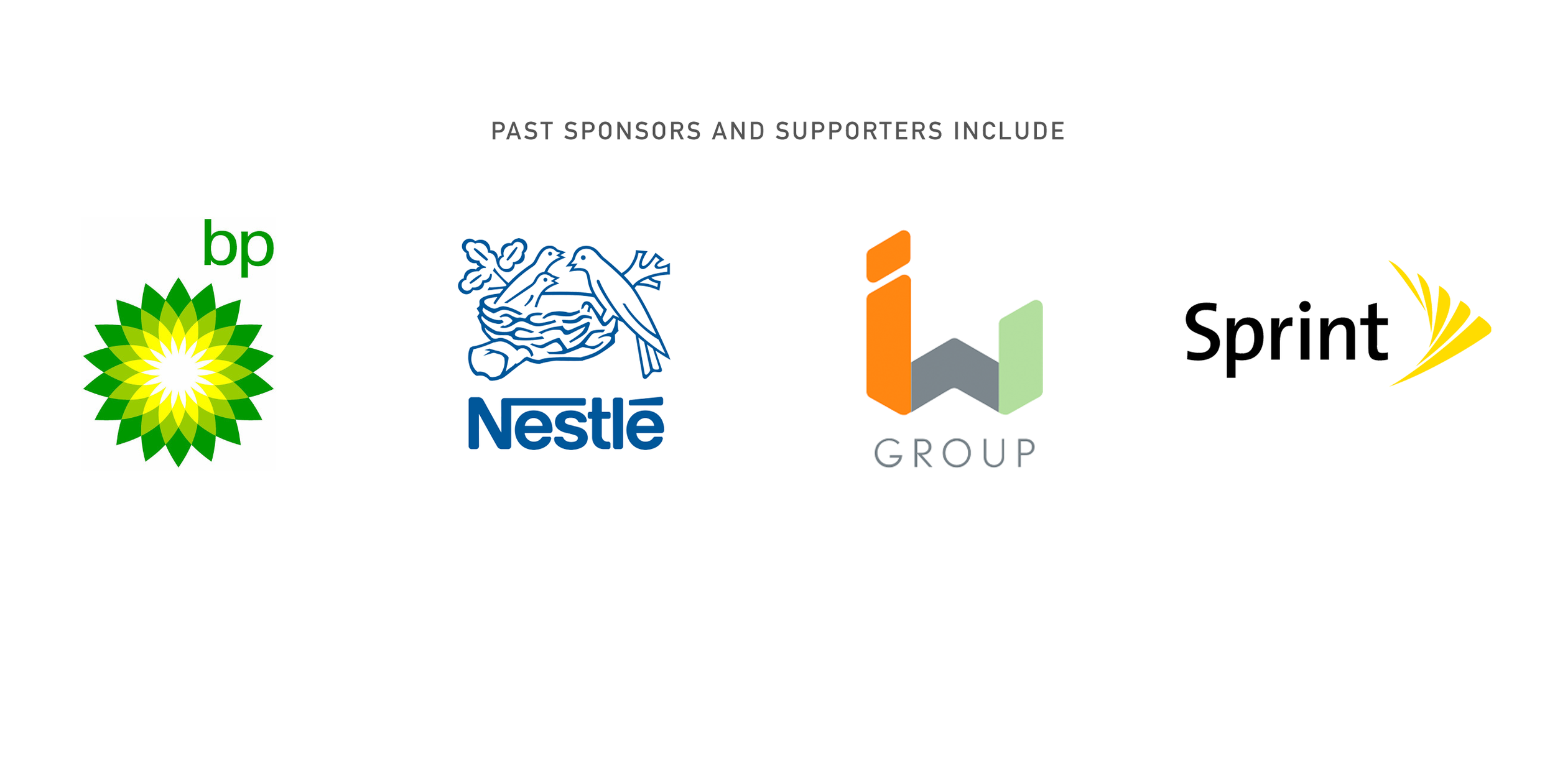 ALL Sponsors13.png