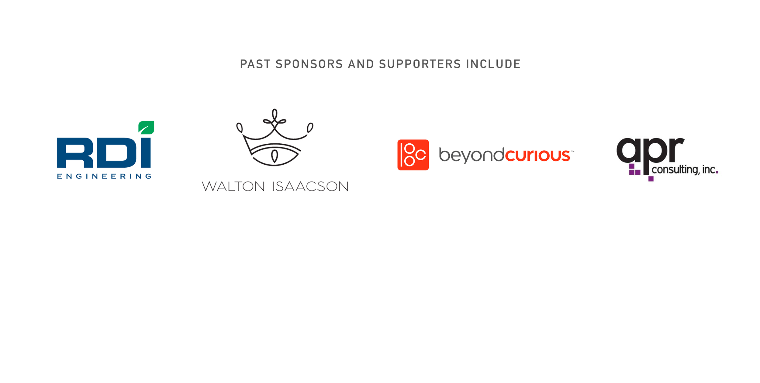 ALL Sponsors14.png