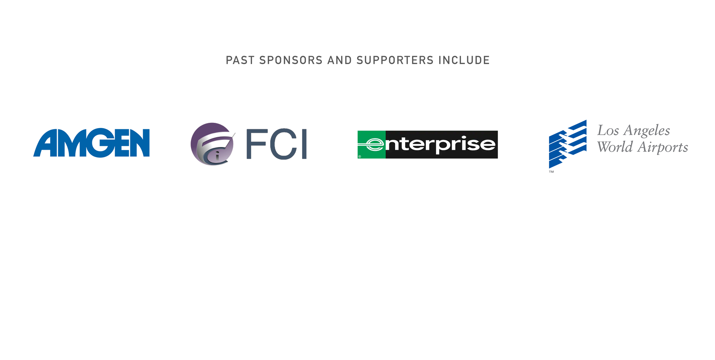 ALL Sponsors17.png