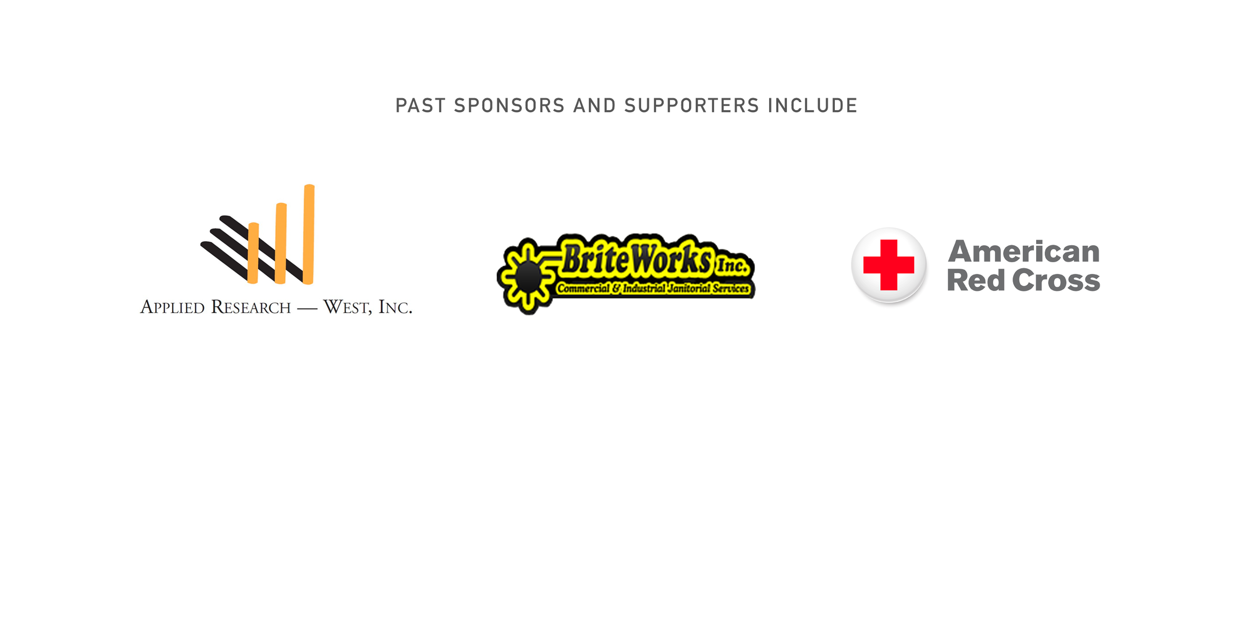 ALL Sponsors16.png