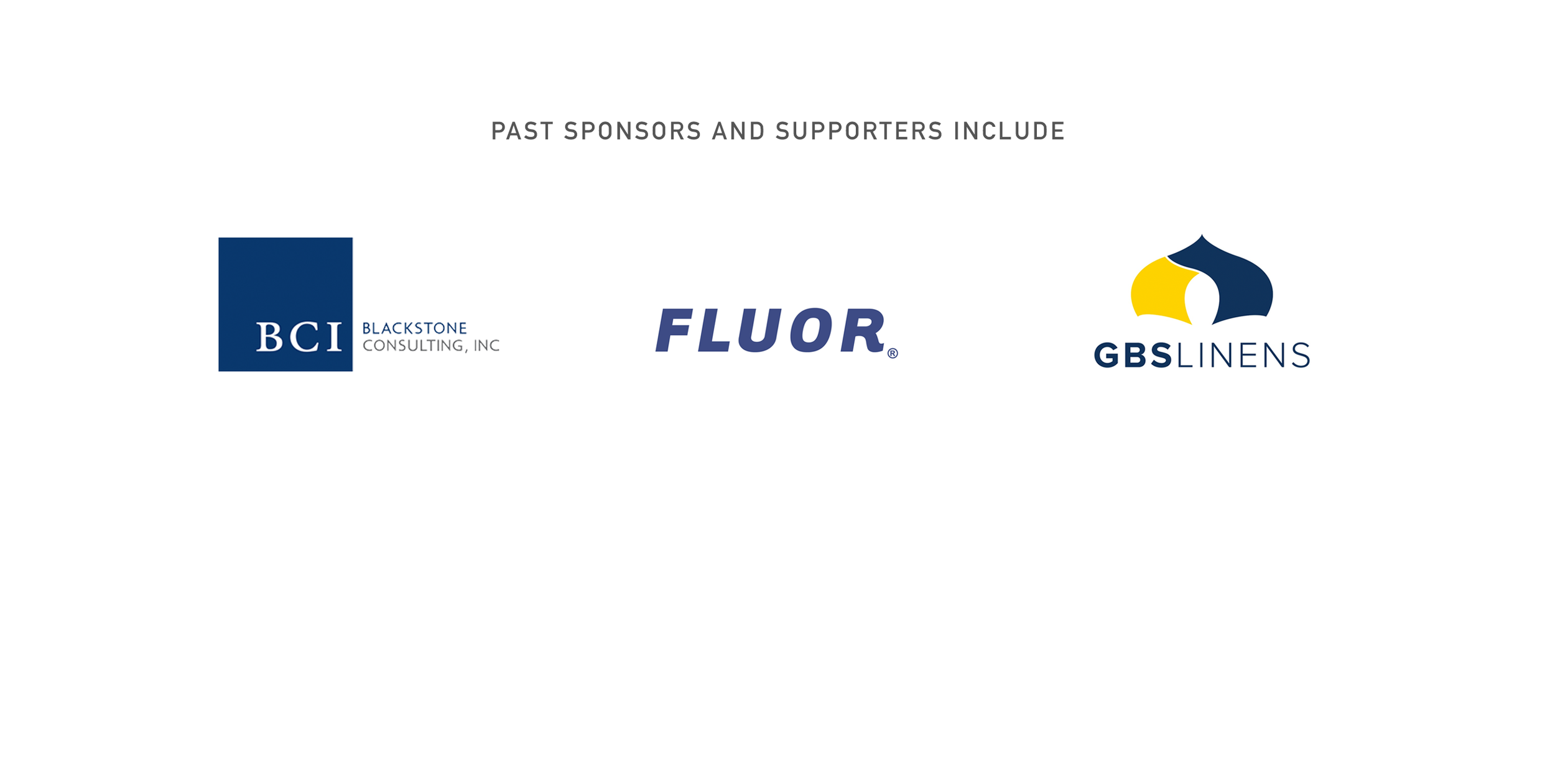 ALL Sponsors15.png