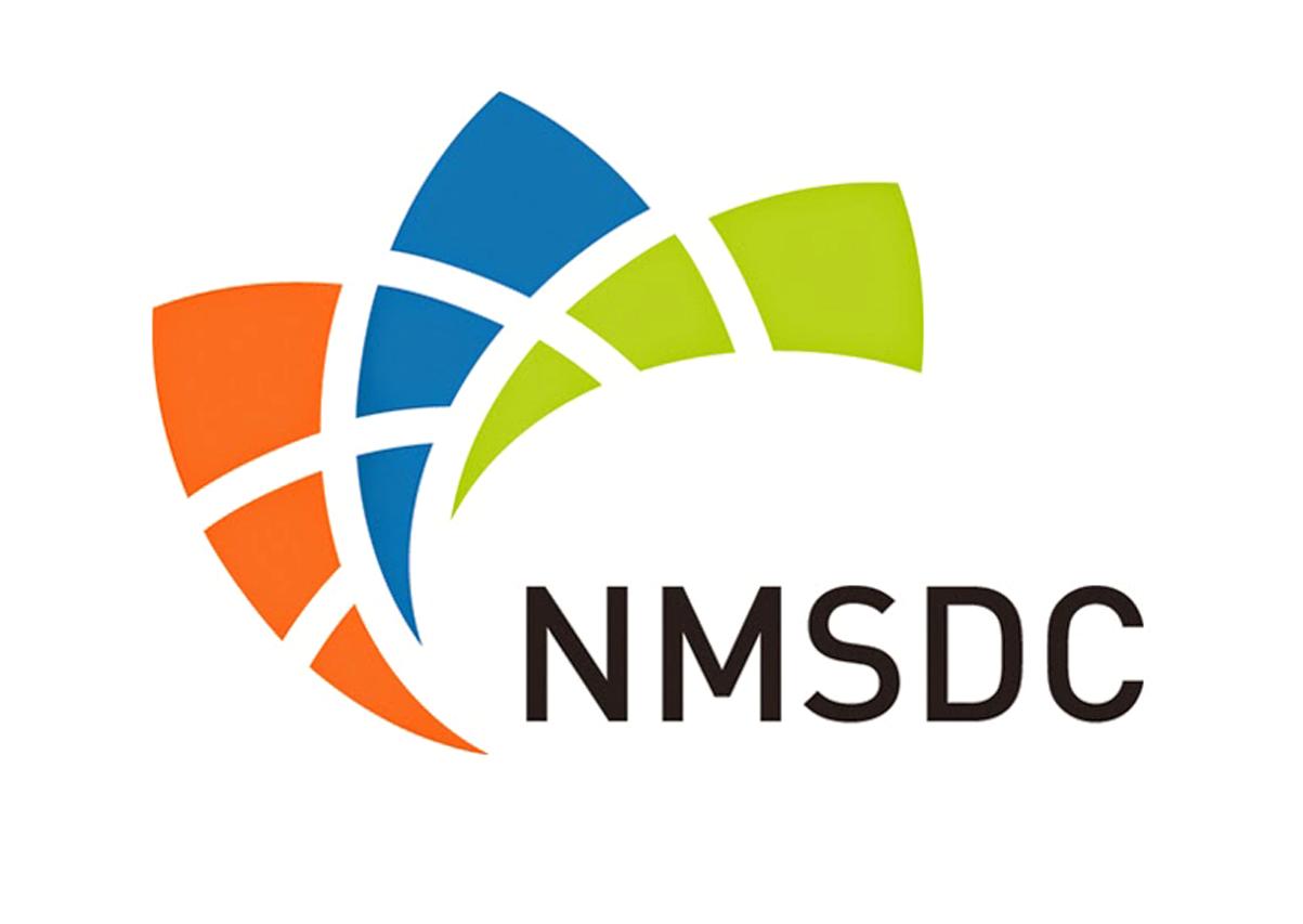 NSMSDC Network