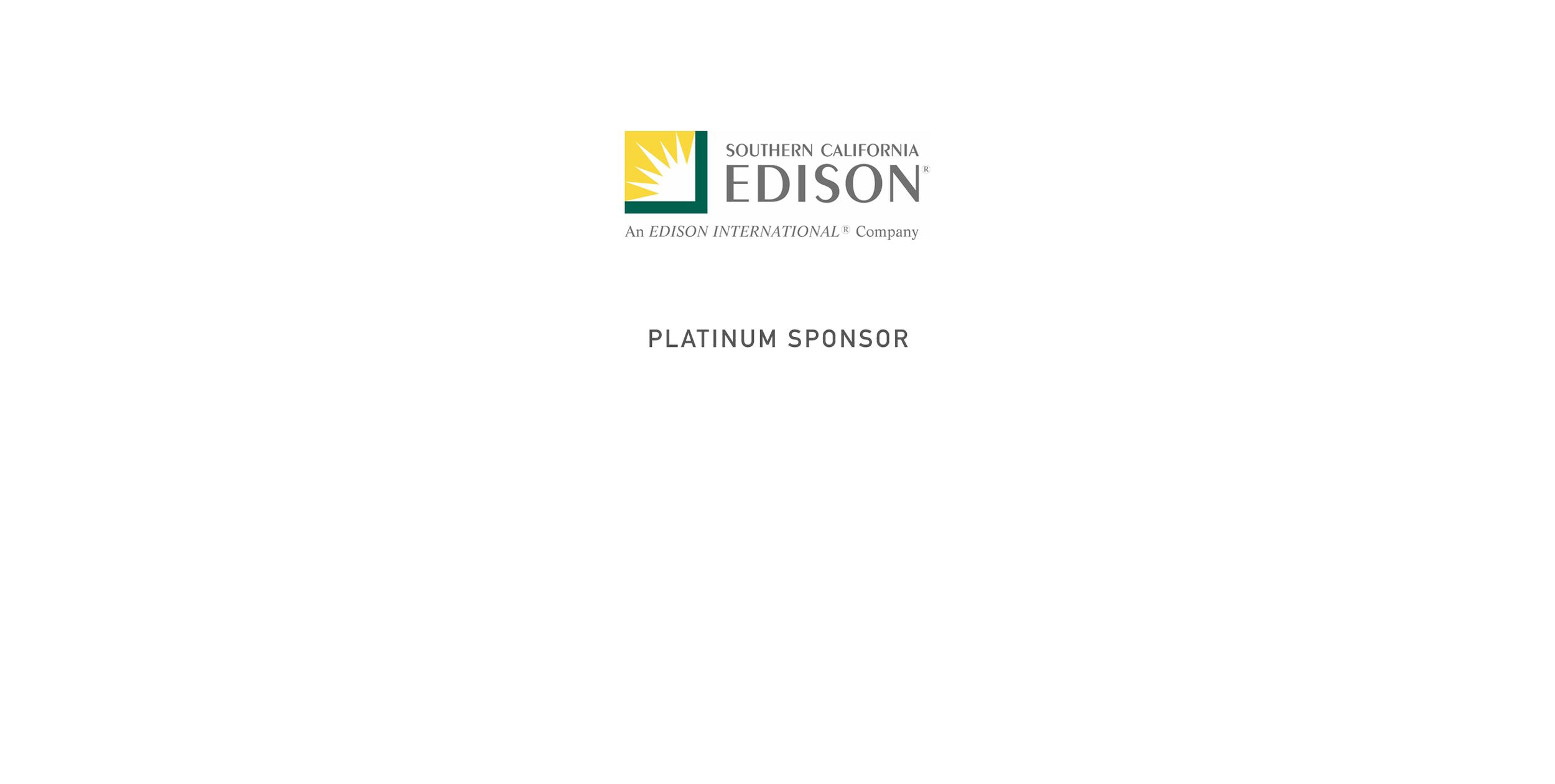 Sponsors Platinum.png