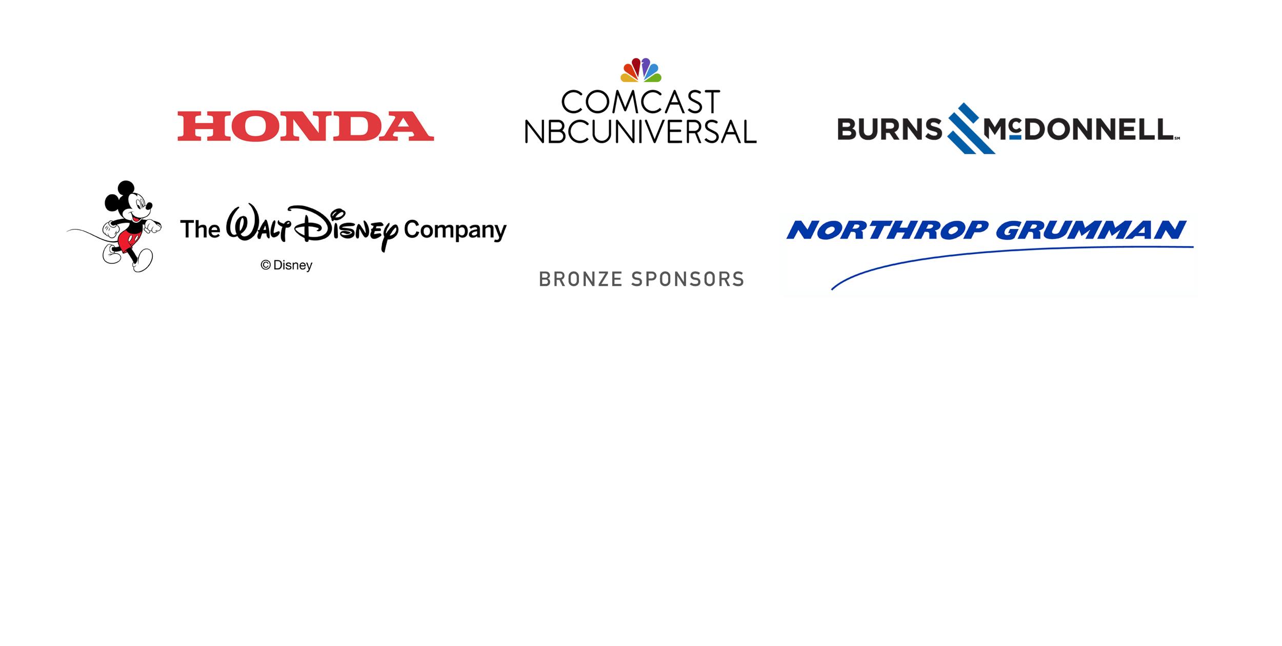 Sponsors Bronze.png