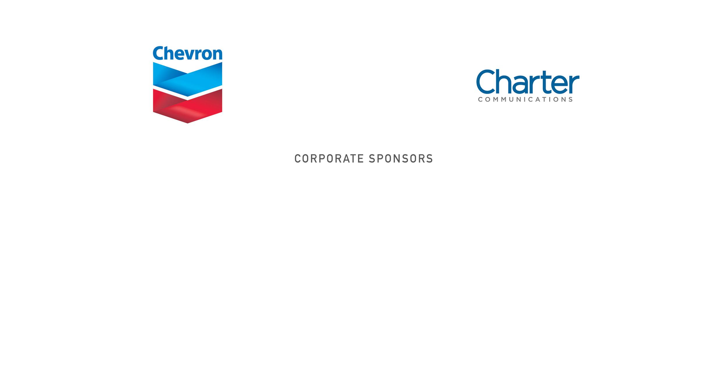 Sponsors Corporate.png