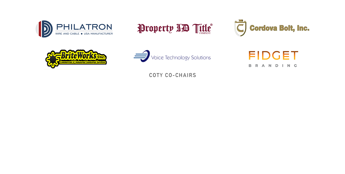 Sponsors COTY CoChairs2.png