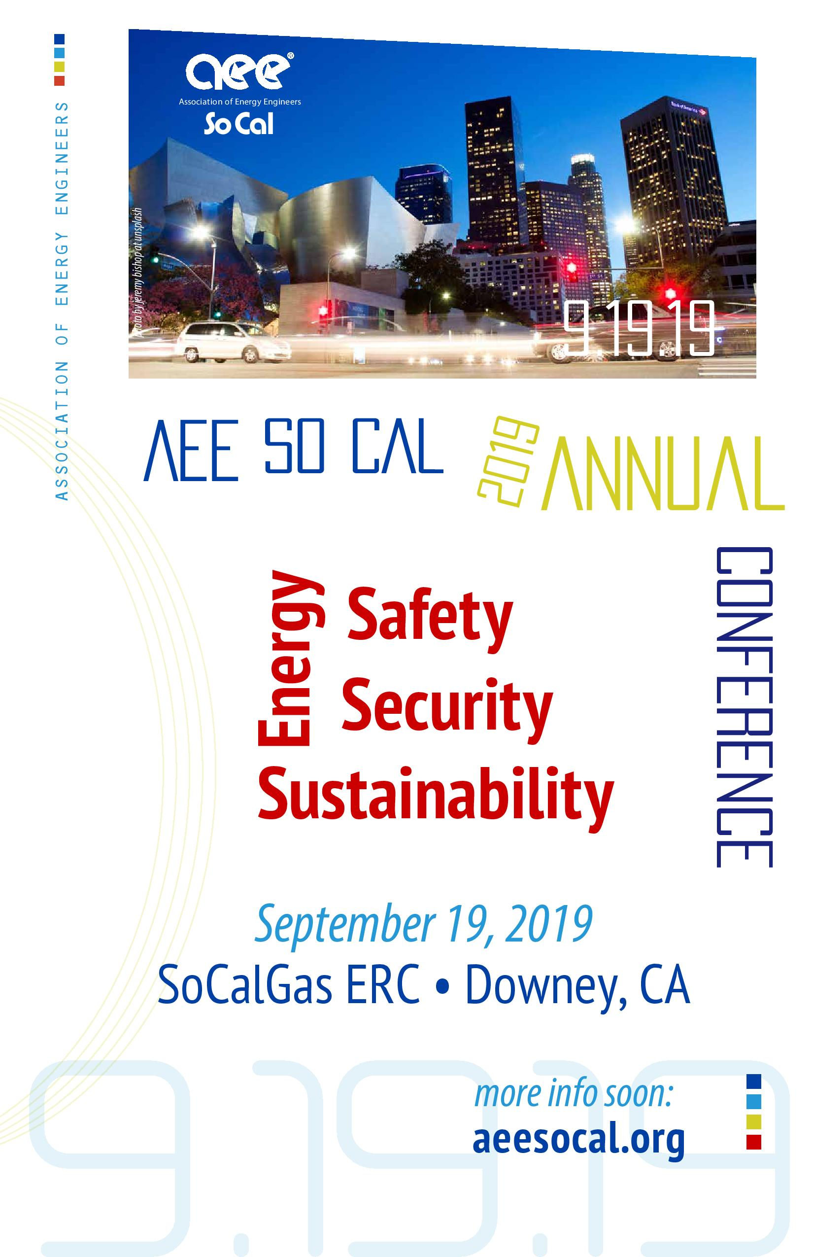 aee-2019-annual-conference-page-001.jpg