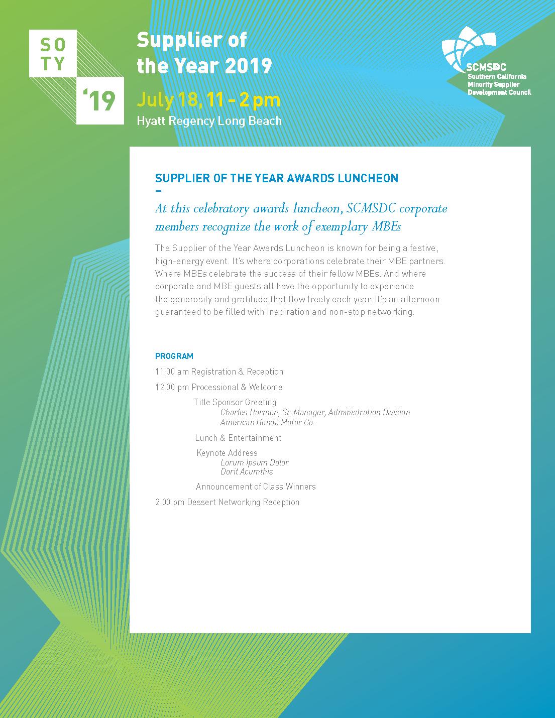 SCM-193 Event Flyer.v2_Page_1.png