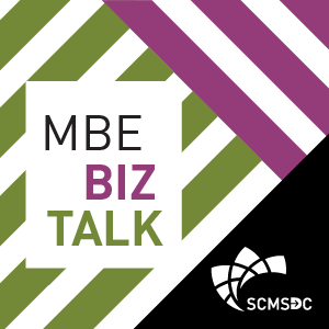 MBEBizTalk_logo.png