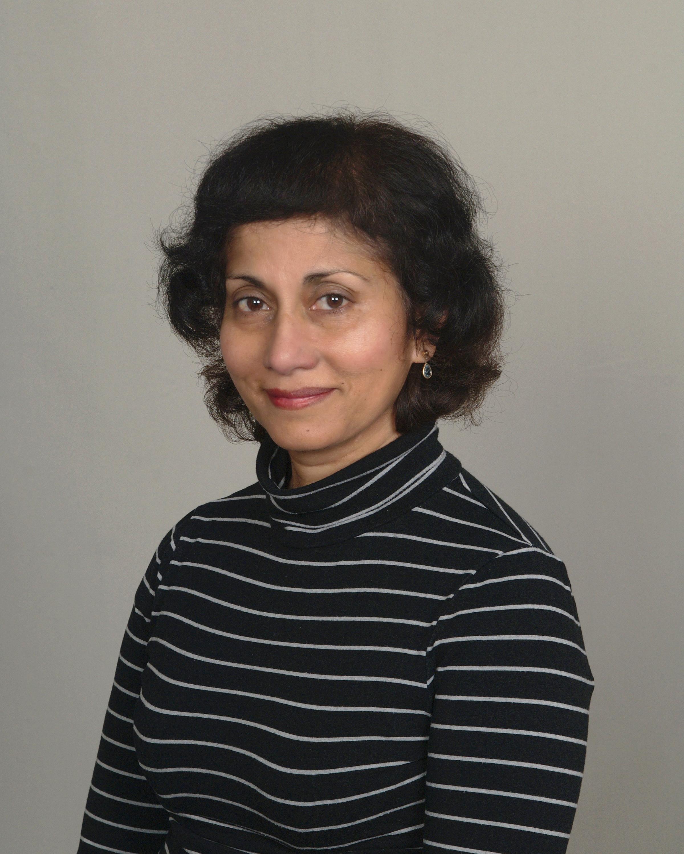 Anita Kantak